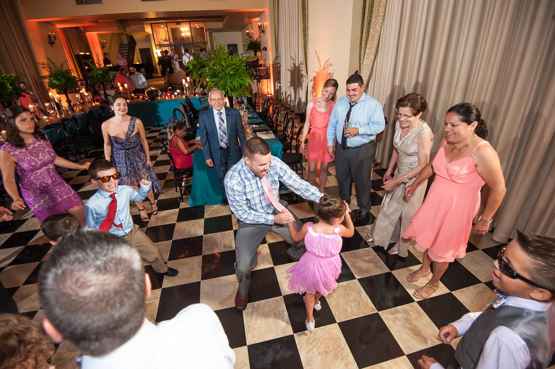 Wedding in Hotel El Convento00117.jpg