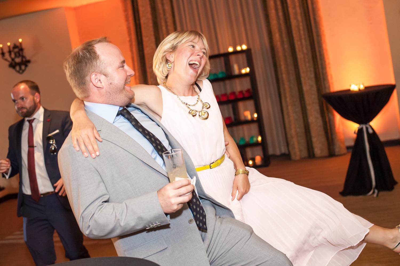Wedding in Hotel El Convento00118.jpg