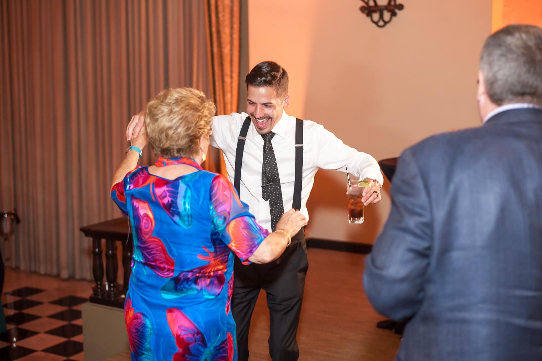 Wedding in Hotel El Convento00120.jpg