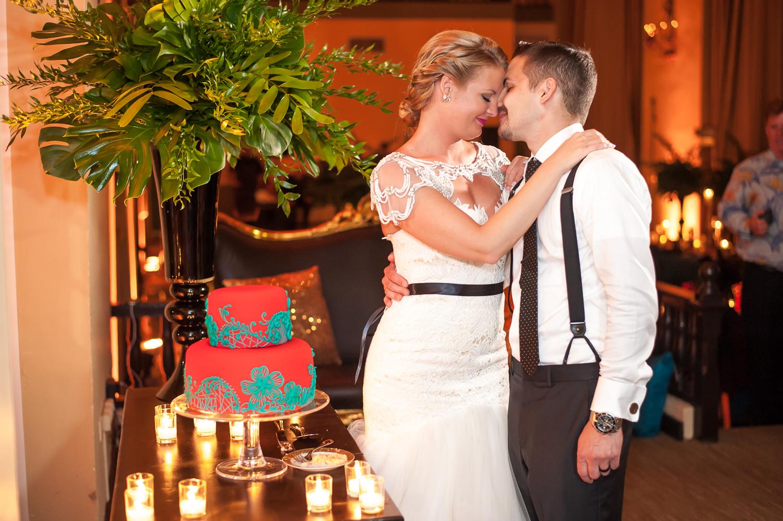 Wedding in Hotel El Convento00121.jpg