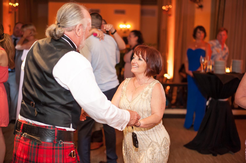 Wedding in Hotel El Convento00123.jpg