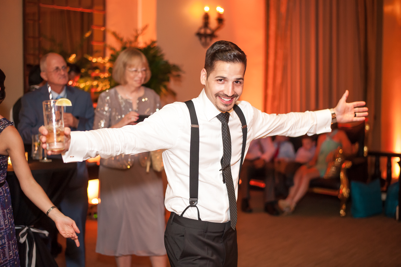 Wedding in Hotel El Convento00124.jpg