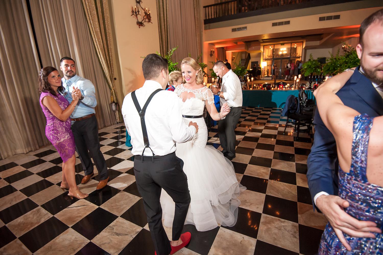 Wedding in Hotel El Convento00125.jpg