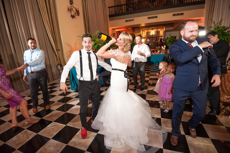 Wedding in Hotel El Convento00126.jpg