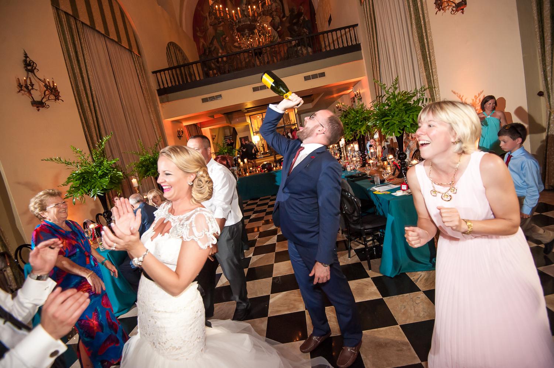 Wedding in Hotel El Convento00127.jpg