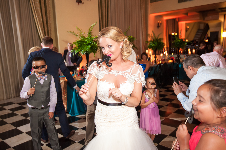 Wedding in Hotel El Convento00128.jpg