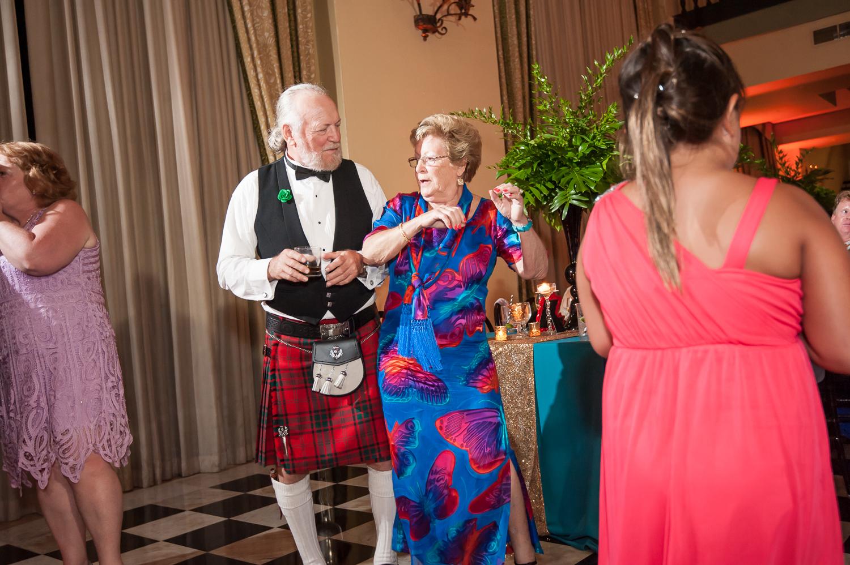 Wedding in Hotel El Convento00129.jpg