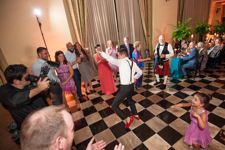 Wedding in Hotel El Convento00130.jpg