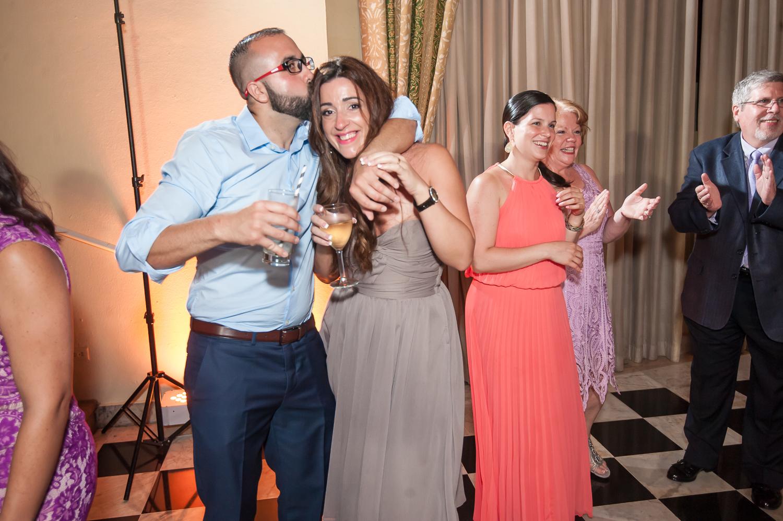 Wedding in Hotel El Convento00131.jpg