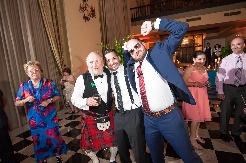 Wedding in Hotel El Convento00132.jpg