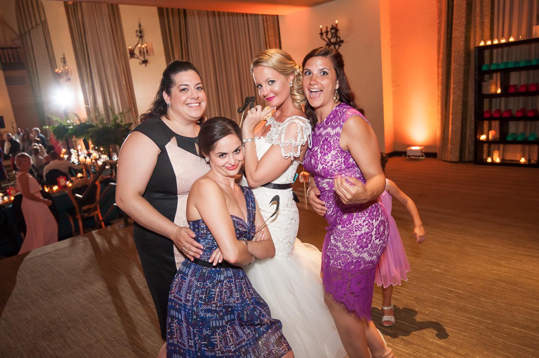 Wedding in Hotel El Convento00133.jpg