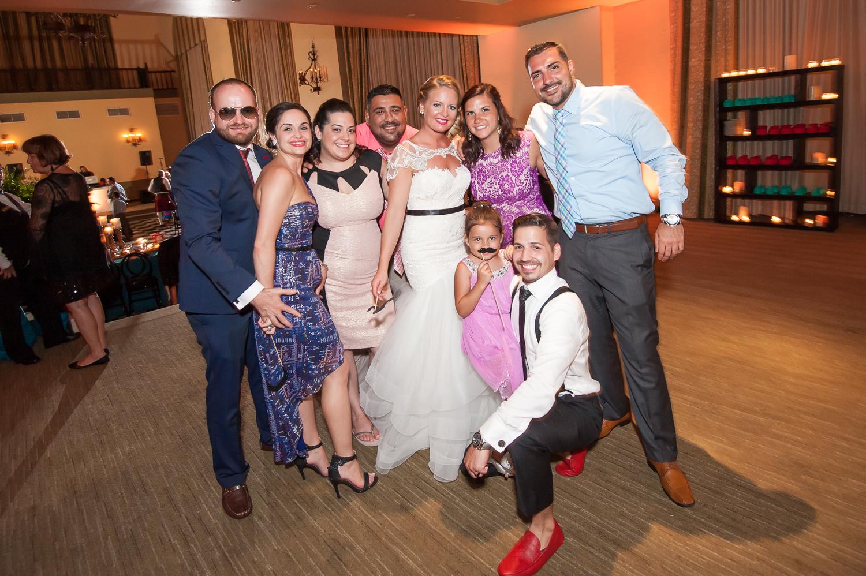 Wedding in Hotel El Convento00134.jpg