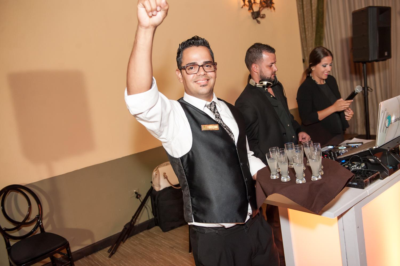 Wedding in Hotel El Convento00138.jpg