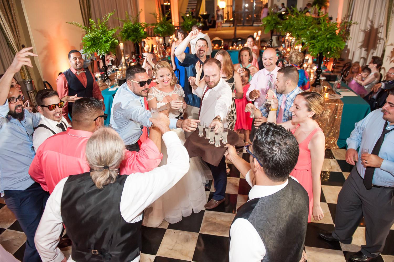 Wedding in Hotel El Convento00139.jpg