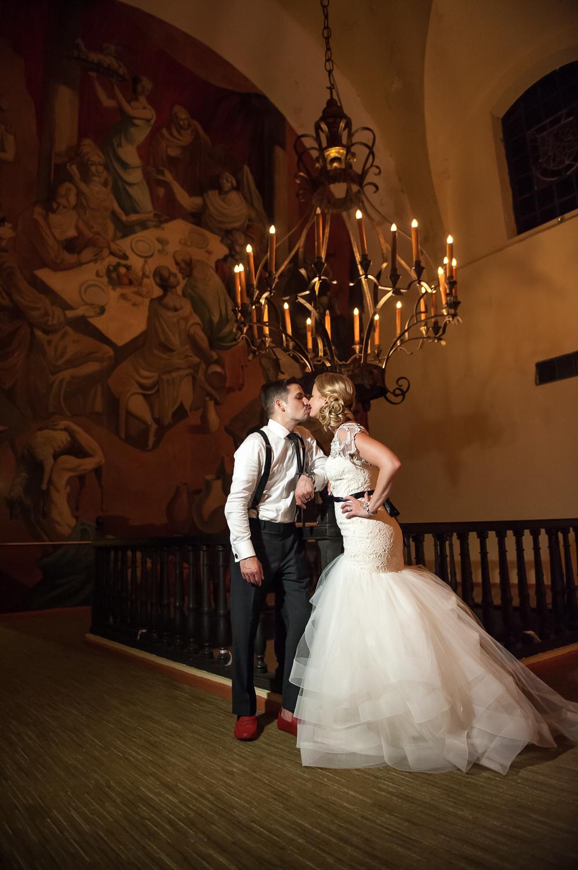 Wedding in Hotel El Convento00140.jpg