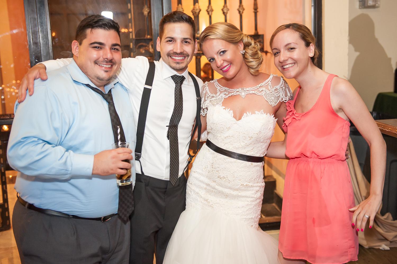 Wedding in Hotel El Convento00137.jpg