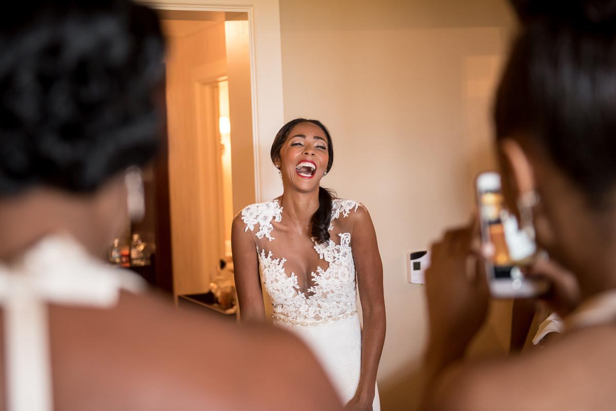 Wedding-in-St-Regis-Hotel,-Courtney-&-Less-0039.jpg