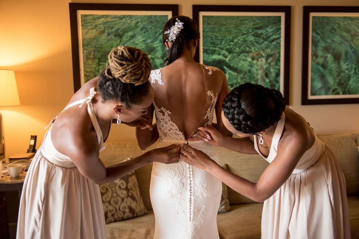 Wedding-in-St-Regis-Hotel,-Courtney-&-Less-0042.jpg
