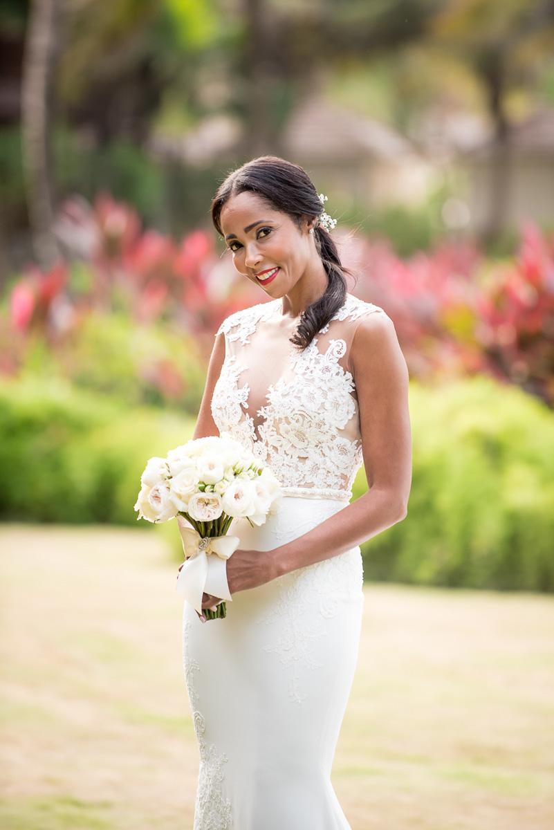 Wedding-in-St-Regis-Hotel,-Courtney-&-Less-0049.jpg