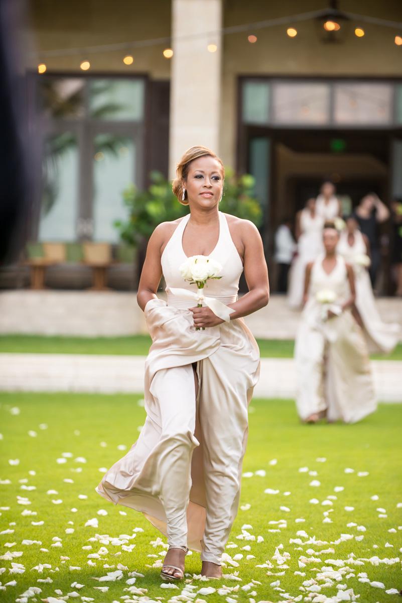 Wedding-in-St-Regis-Hotel,-Courtney-&-Less-0068.jpg