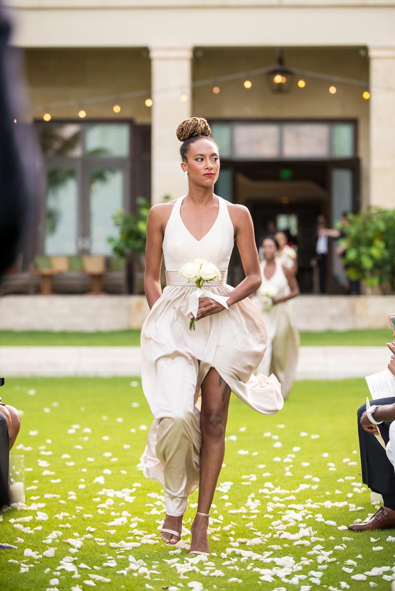 Wedding-in-St-Regis-Hotel,-Courtney-&-Less-0069.jpg