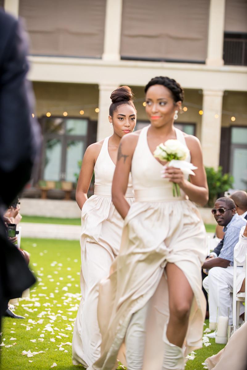 Wedding-in-St-Regis-Hotel,-Courtney-&-Less-0072.jpg