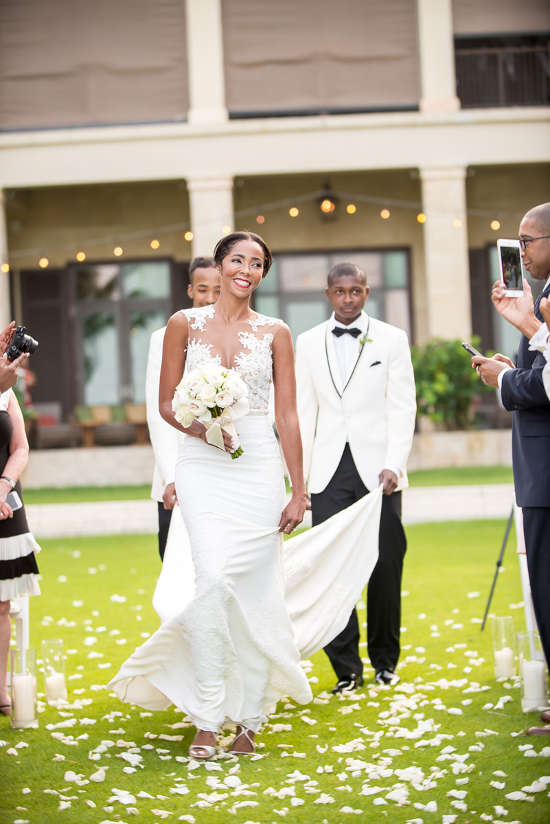Wedding-in-St-Regis-Hotel,-Courtney-&-Less-0078.jpg