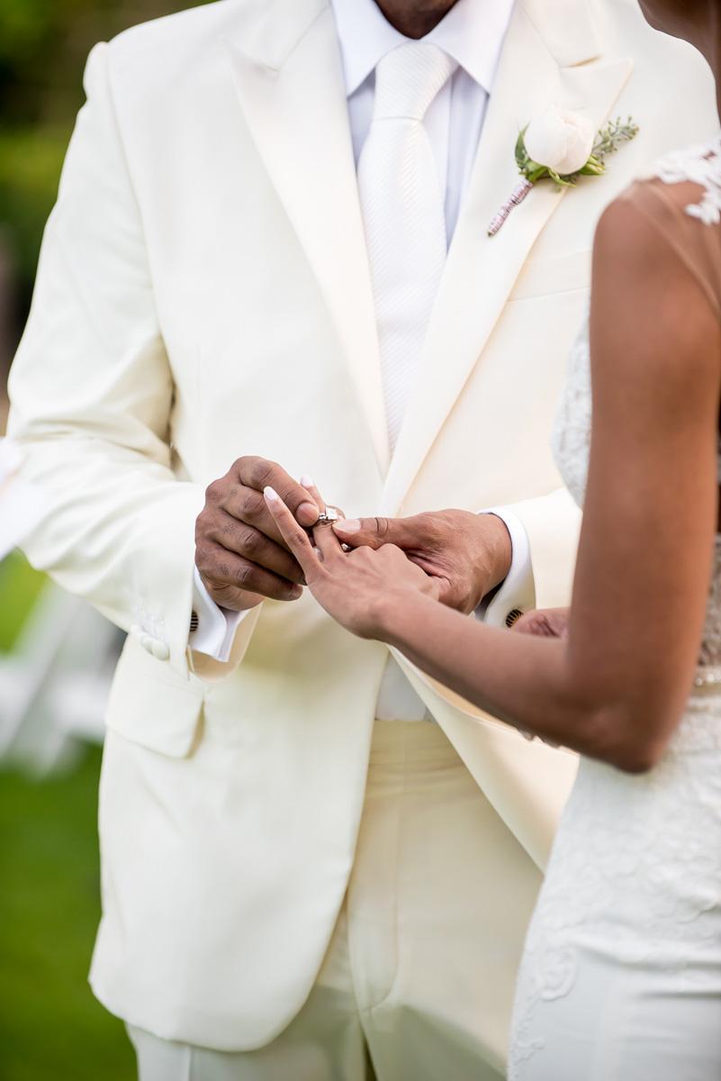 Wedding-in-St-Regis-Hotel,-Courtney-&-Less-0086.jpg
