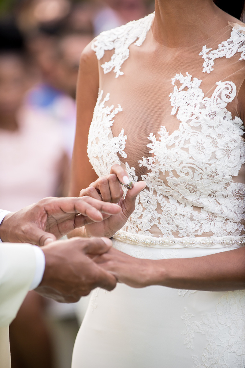 Wedding-in-St-Regis-Hotel,-Courtney-&-Less-0088.jpg