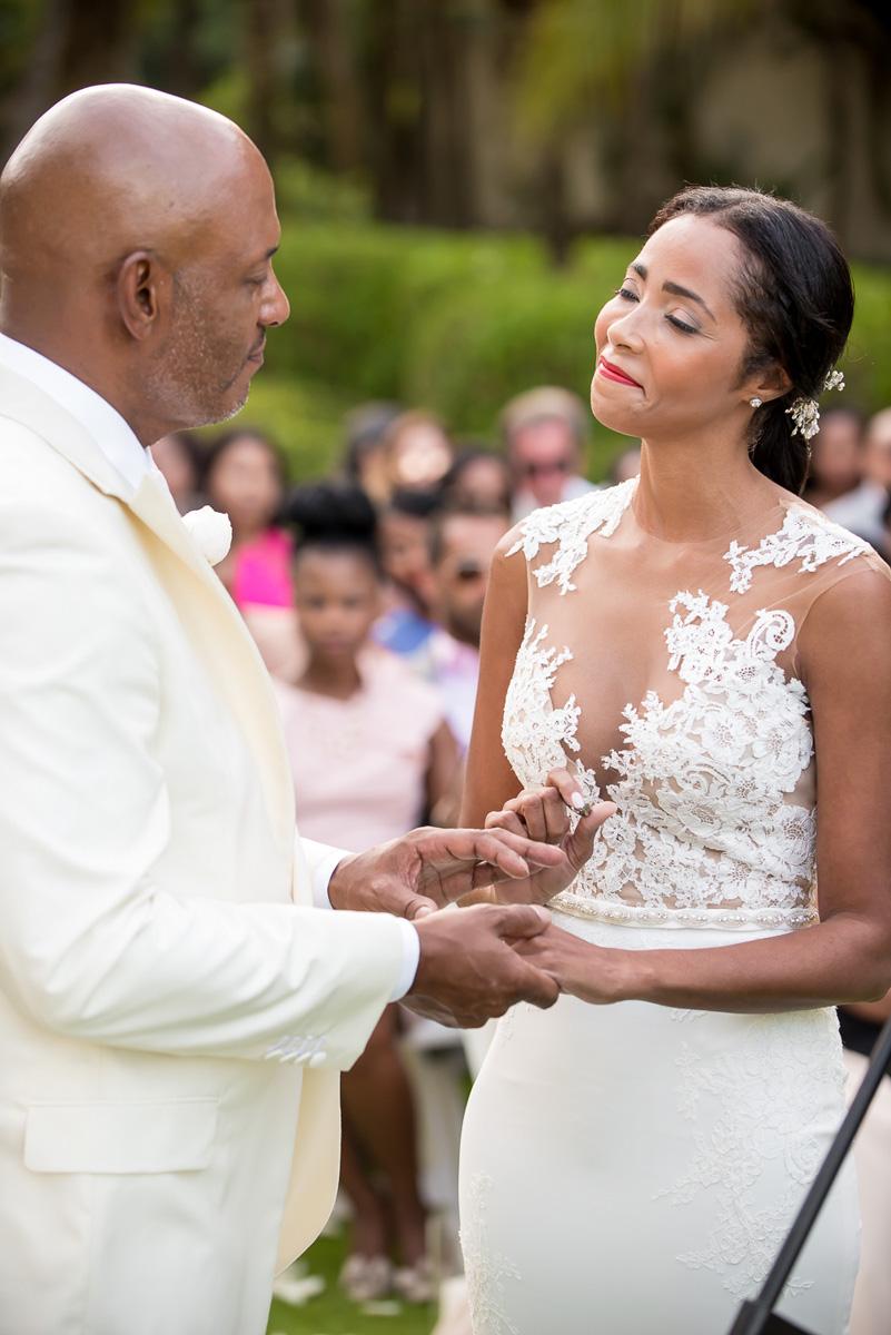 Wedding-in-St-Regis-Hotel,-Courtney-&-Less-0089.jpg