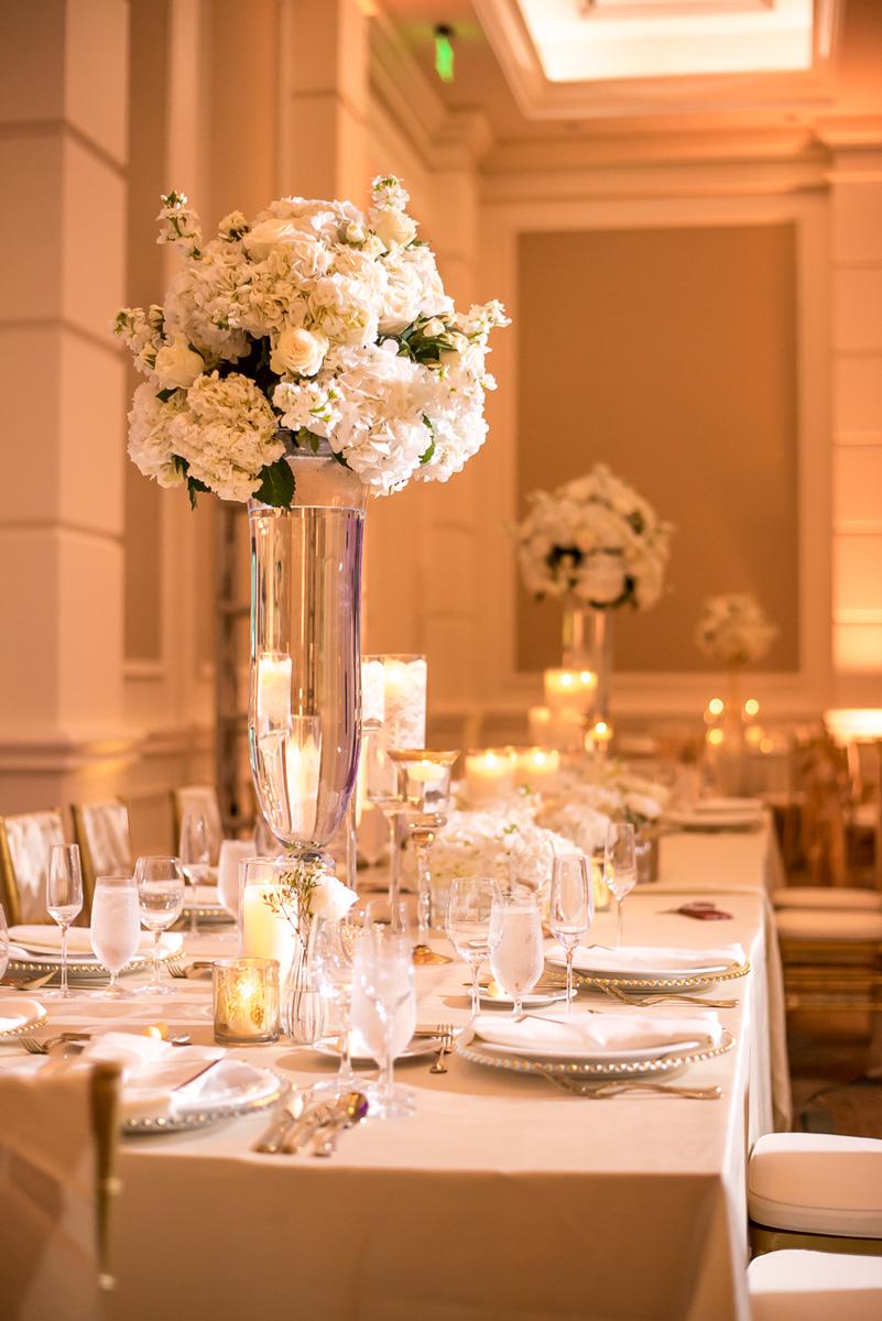 Wedding-in-St-Regis-Hotel,-Courtney-&-Less-0114.jpg
