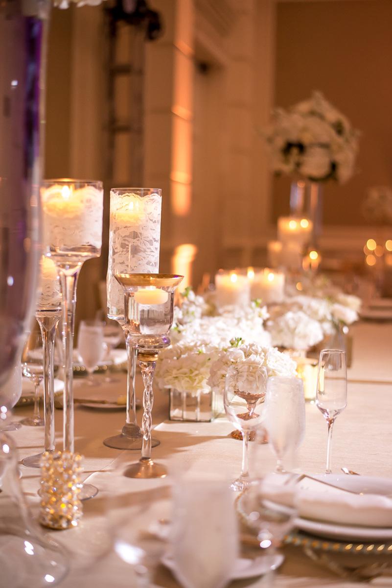 Wedding-in-St-Regis-Hotel,-Courtney-&-Less-0115.jpg