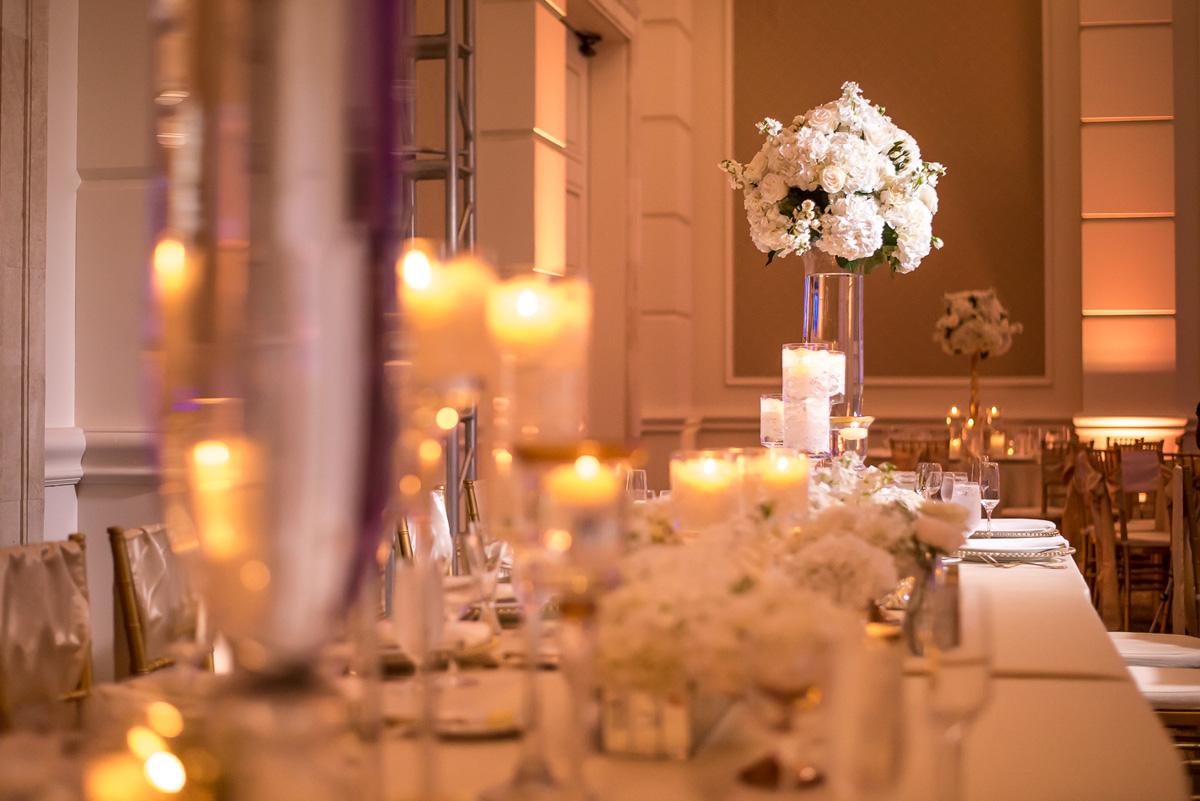 Wedding-in-St-Regis-Hotel,-Courtney-&-Less-0116.jpg