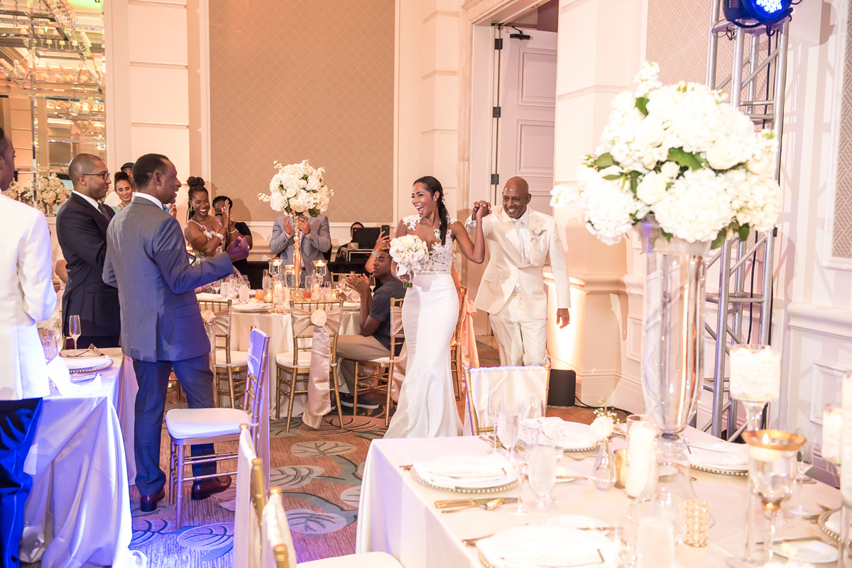 Wedding-in-St-Regis-Hotel,-Courtney-&-Less-0128.jpg