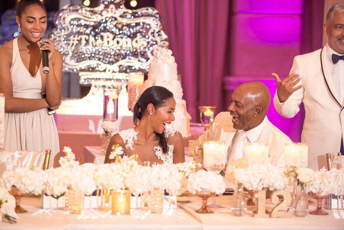 Wedding-in-St-Regis-Hotel,-Courtney-&-Less-0134.jpg