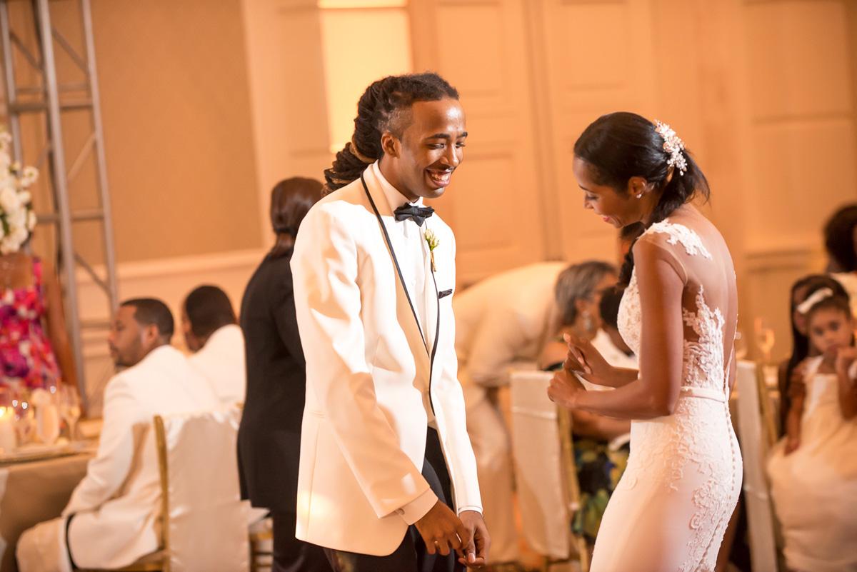 Wedding-in-St-Regis-Hotel,-Courtney-&-Less-0144.jpg