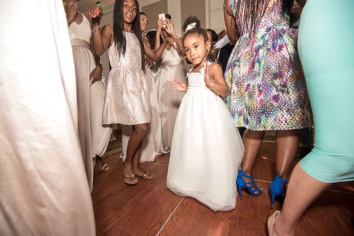 Wedding-in-St-Regis-Hotel,-Courtney-&-Less-0161.jpg