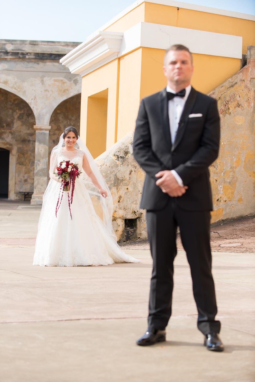 Gabriela & Owen-0042.jpg
