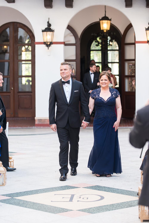 Gabriela & Owen-0059.jpg