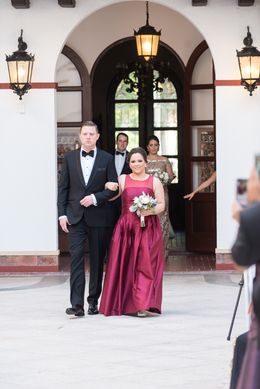 Gabriela & Owen-0062.jpg