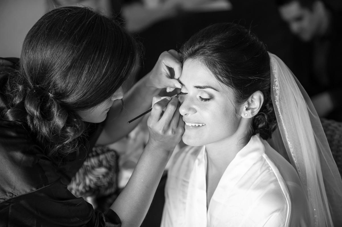 Wedding in San Juan Hotel00011.jpg