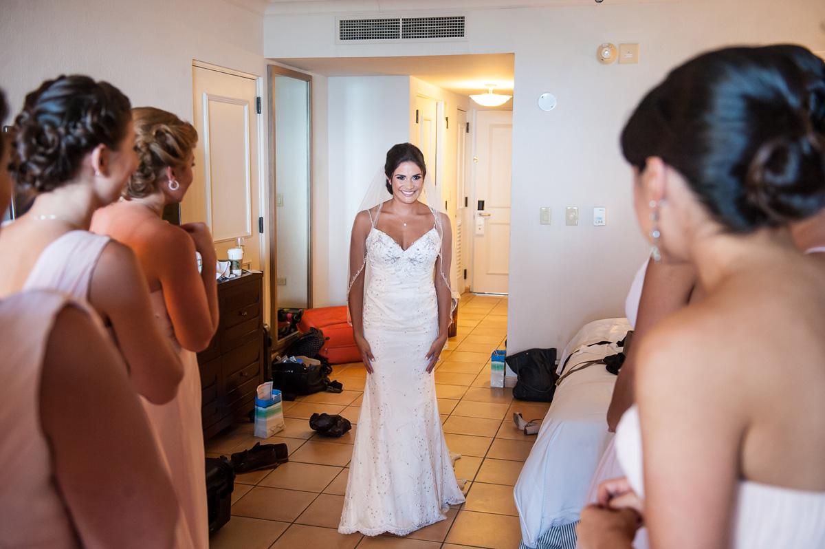 Wedding in San Juan Hotel00022.jpg