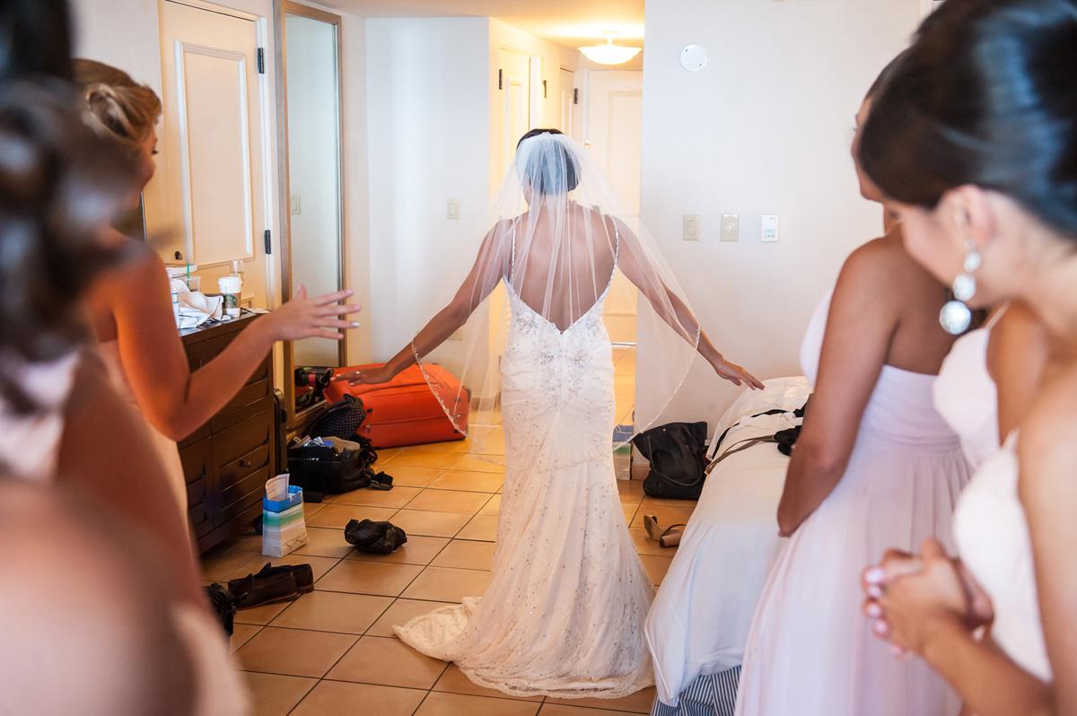 Wedding in San Juan Hotel00023.jpg