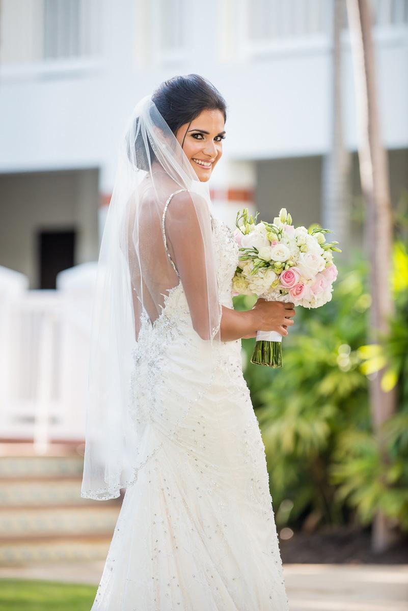 Wedding in San Juan Hotel00025.jpg