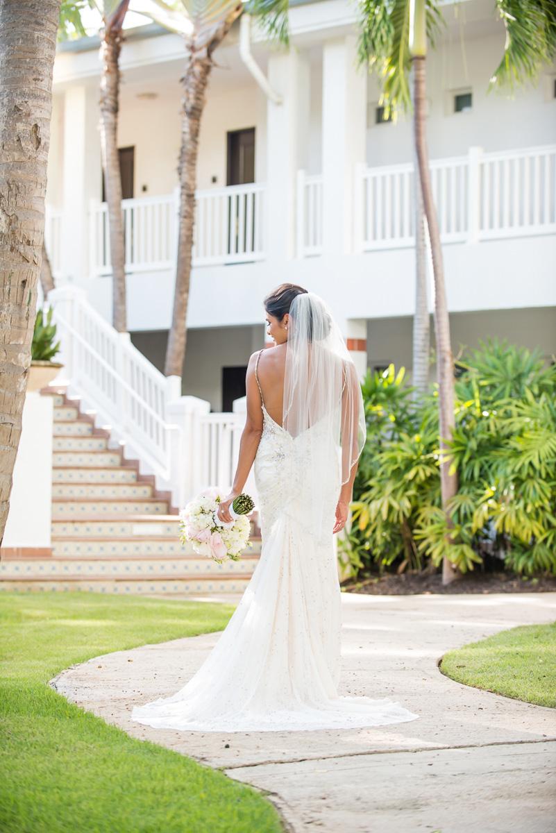 Wedding in San Juan Hotel00029.jpg