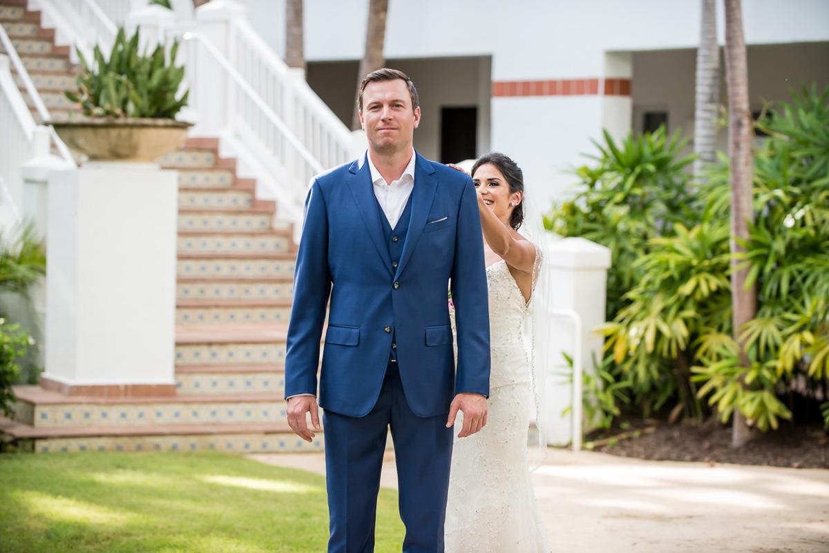 Wedding in San Juan Hotel00032.jpg