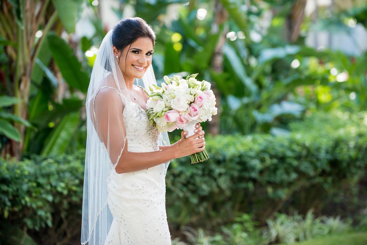 Wedding in San Juan Hotel00027.jpg