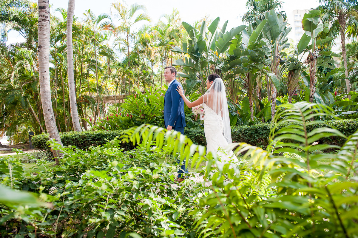 Wedding in San Juan Hotel00033.jpg