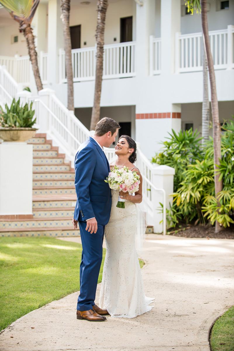 Wedding in San Juan Hotel00036.jpg