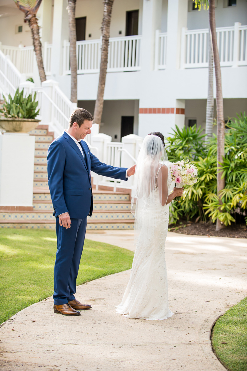 Wedding in San Juan Hotel00038.jpg